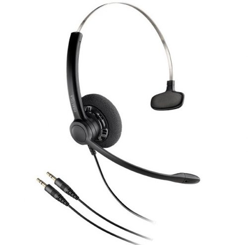 Tai nghe Plantronics SP11PC
