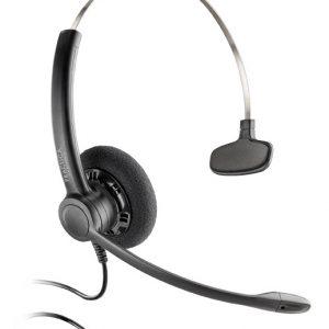 Tai nghe Plantronics SP11-Avaya