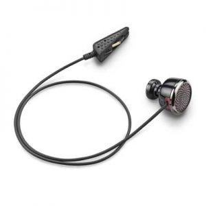 Cáp 1 bên tai cho Blackwire C435
