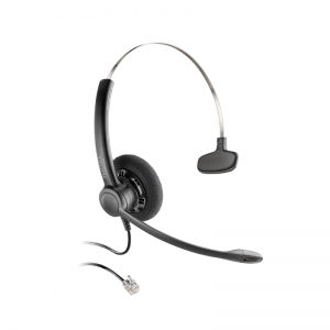 Tai nghe Plantronics SP11-Cisco