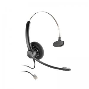 Tai nghe Plantronics SP11-Cisco