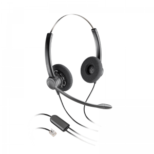 Tai nghe Plantronics SP12-cisco