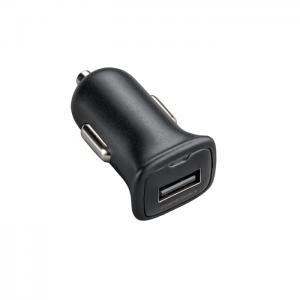 Sạc USB Trên Xe ÔTô