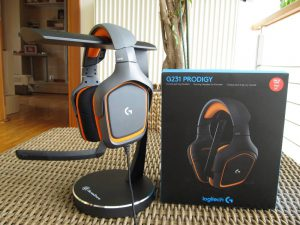 Logitech-G231-Prodigy-Review