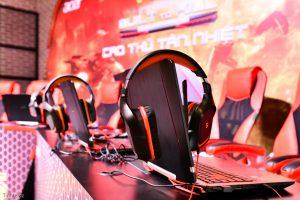 headset-logitech-g230