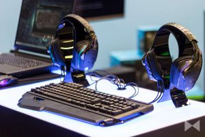 headsetsvn logitech g933
