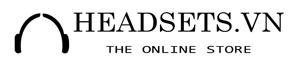 logo-headsets