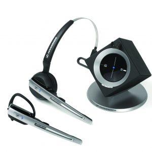 Tai nghe Sennheiser OfficeRunner®