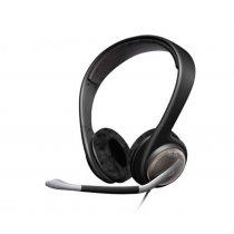 Tai nghe SENNHEISER Headset PC161