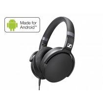 Tai nghe Sennheiser HD 4.30G - Black