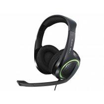 Tai nghe SENNHEISER Headset X320