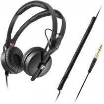 Tai nghe Sennheiser HD25 Plus