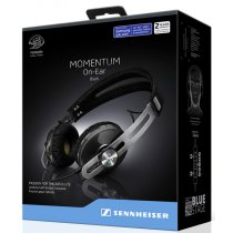 Tai nghe SENNHEISER Momentum 2.0 On Ear