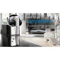 Tai nghe SENNHEISER Headset U 320