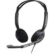 Tai nghe có microphone SENNHEISER PC230