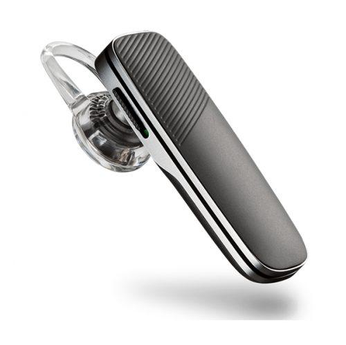 Tai Nghe Bluetooth Plantronics Explorer 500 màu xám