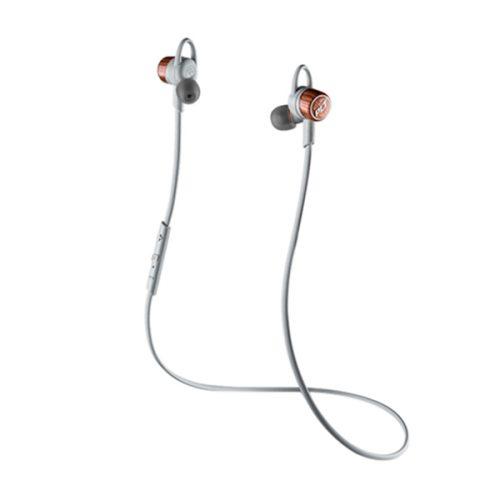 Tai Nghe Bluetooth Plantronics BackBeat Go 3 (204351-08)