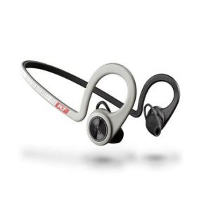 Tai Nghe Bluetooth Plantronics Backbeat Fit (206002-08)
