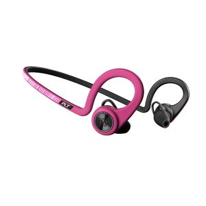 Tai Nghe Bluetooth Plantronics Backbeat Fit (206003-08)