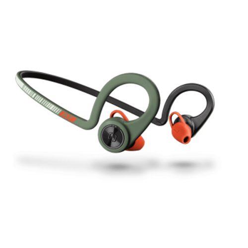 Tai Nghe Bluetooth Plantronics Backbeat Fit (206004-08)