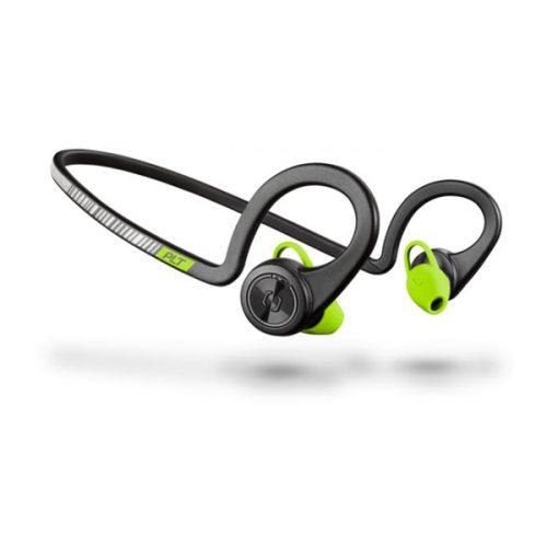 Tai Nghe Bluetooth Plantronics Backbeat Fit (206005-08)