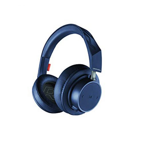 Tai nghe plantronics BackBeat GO 600 (211139-99)