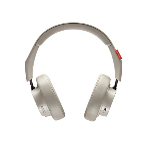 Tai nghe plantronics BackBeat GO 600 (211141-99)
