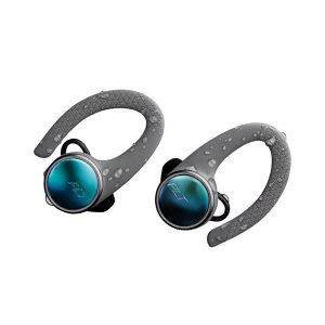 Tai Nghe Bluetooth Plantronics BackBeat Fit 3100 (211856-99)