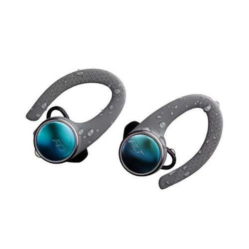 Tai Nghe Bluetooth Plantronics BackBeat Fit 3100 (211856-99)