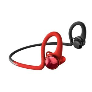 Tai Nghe Bluetooth Plantronics BackBeat FIT 2100 (212203-99)