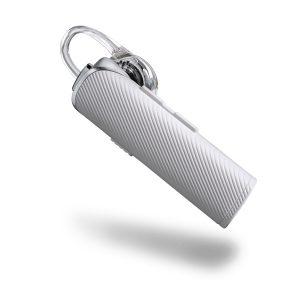 Tai Nghe Bluetooth Plantronics Explorer 110 Màu Trắng