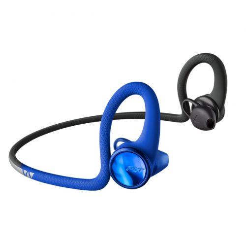 Tai Nghe Bluetooth Plantronics BackBeat FIT 2100 (212202-99)