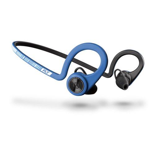 Tai Nghe Bluetooth Plantronics Backbeat Fit (206001-08)