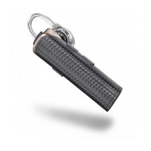 Tai Nghe Bluetooth Plantronics Explorer 120 màu đen