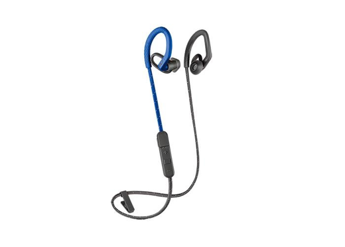 tai nghe không dây thiết kế siêu nhẹ cho thể thao